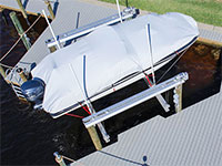 Cape-Coral-Boat-Lift-US-Sales